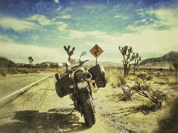 25 Greatest Motorcycle Touring Travel Documentary Films Kickass Trips