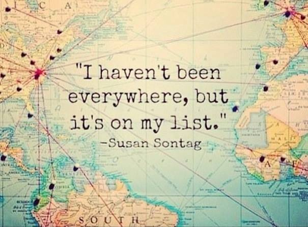 Top 60 Most Inspiring Travel And Adventure Quotes Kickass Trips Mesmerizing Quotes For Travel