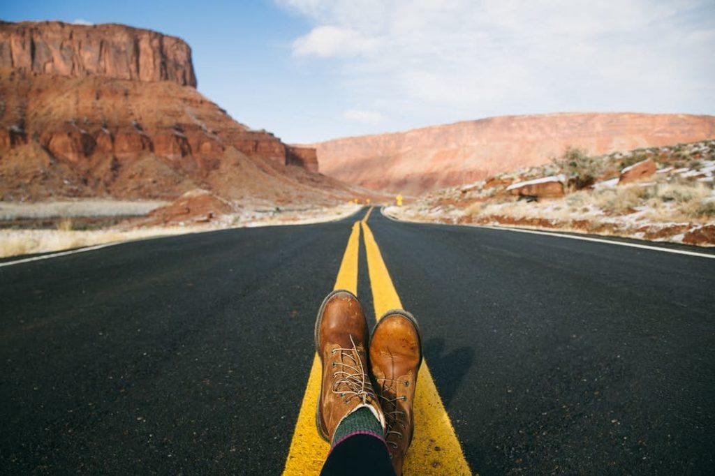 Resultado de imagem para travel in roads photos