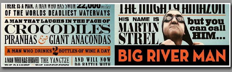 Big River Man (960x300)