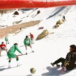 highaltitude_soccer