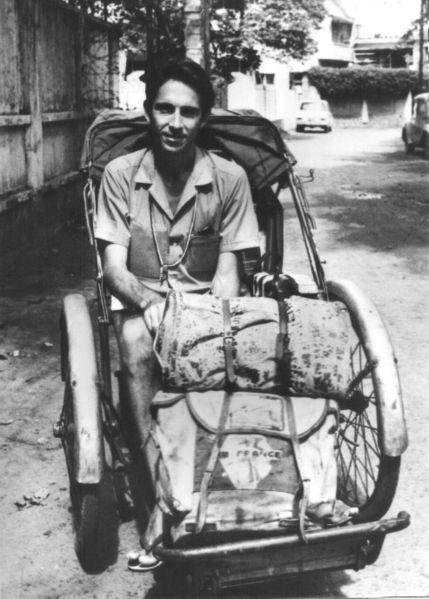 429px-Djakarta_1970