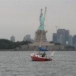 Between_Home_Statue_of_Liberty