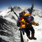 ultimate-descent-everest