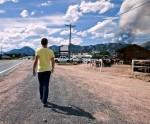 Rocky-Mountains-Walk-Across-America