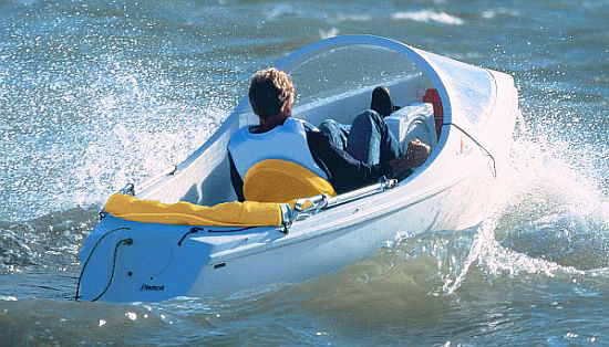 english-channel-pedal-boat-2