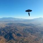 skydiver-umbrella