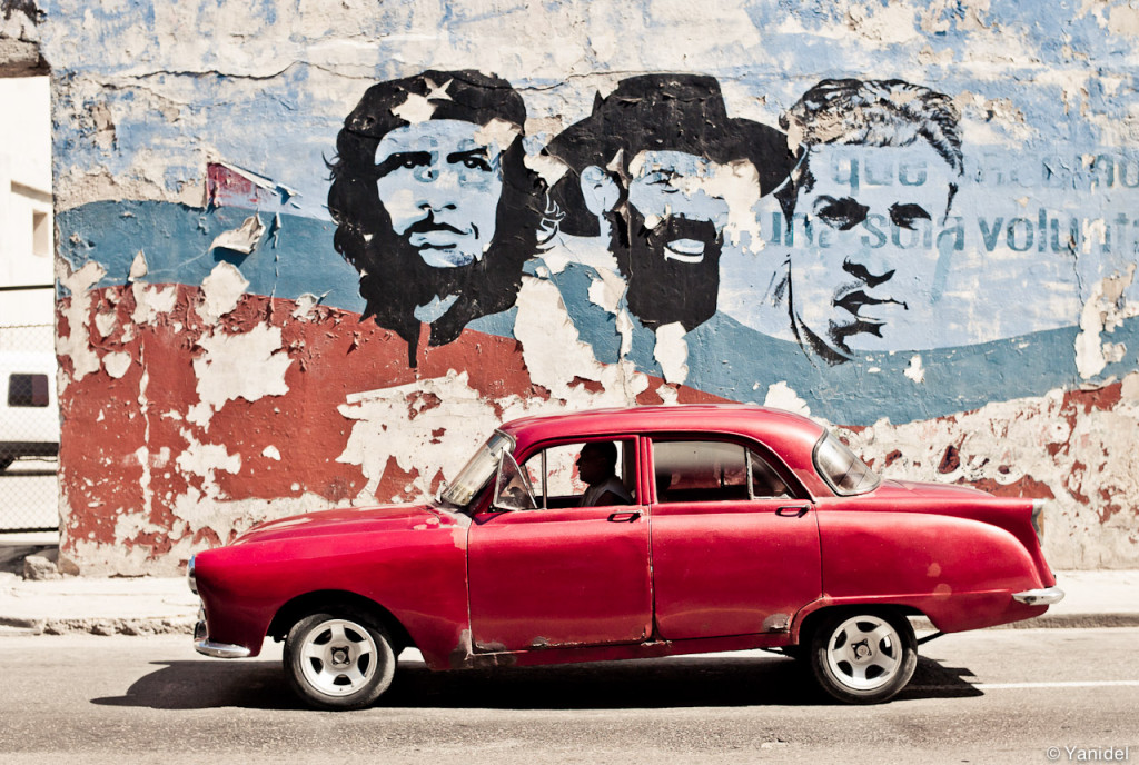 Cuba-Sorry-Fidel-7