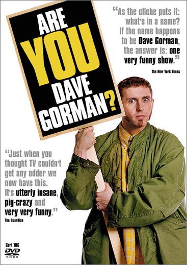 DGORMAN_DVD