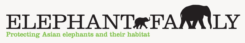 Elephant Family (banner)