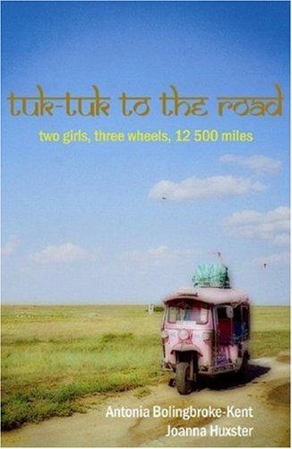 Tuk-Tuk-to-the-Road