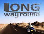 banner_long-way-round