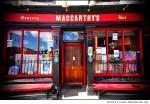 maccarthys-bar