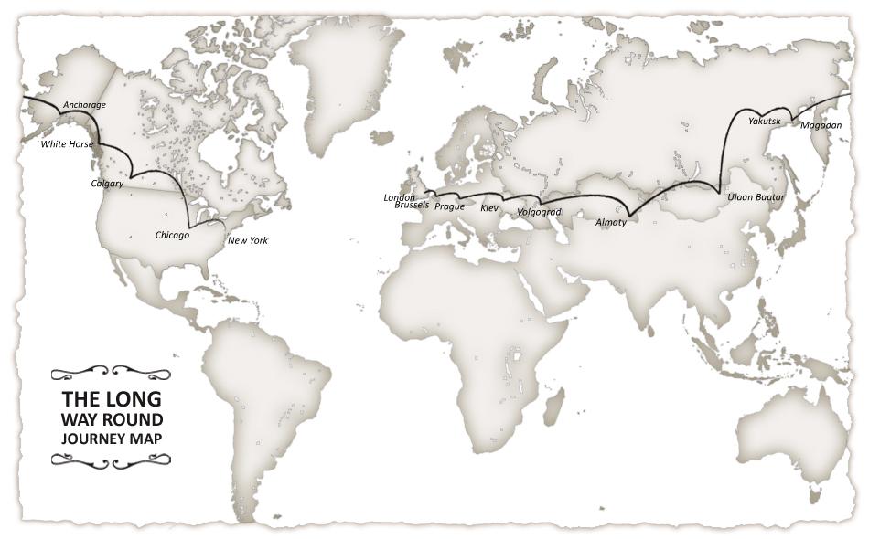 map_long-way-round_large