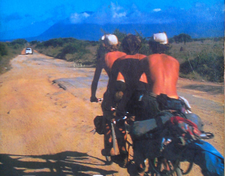 thumnail three men on a bike1