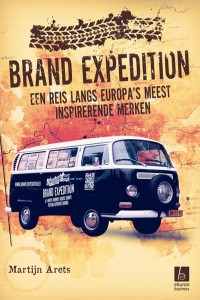 Boekentip-Brand-Expedition