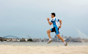 Article_RunDownBeach_01092012
