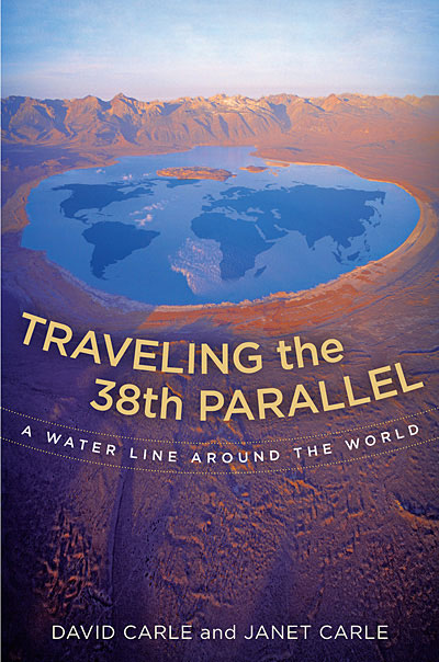 13travelingthe38thparallel