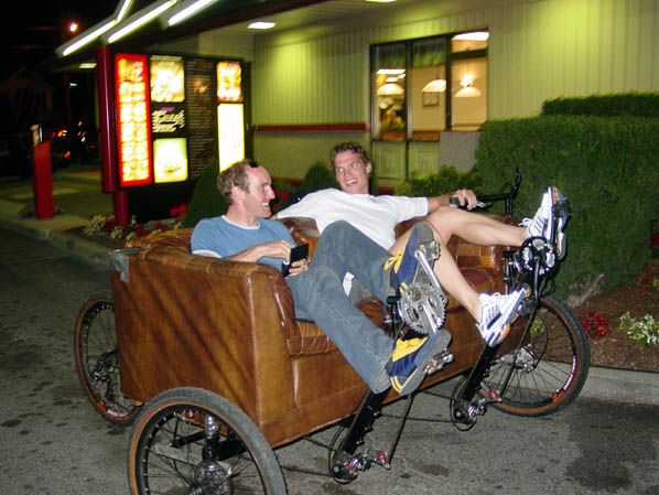 drive_thru_couch1