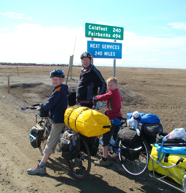 Changing-Gears-Dalton-Highway-2