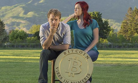 The Bitcoin travellers: Around the World using Online Cryptocurrency only