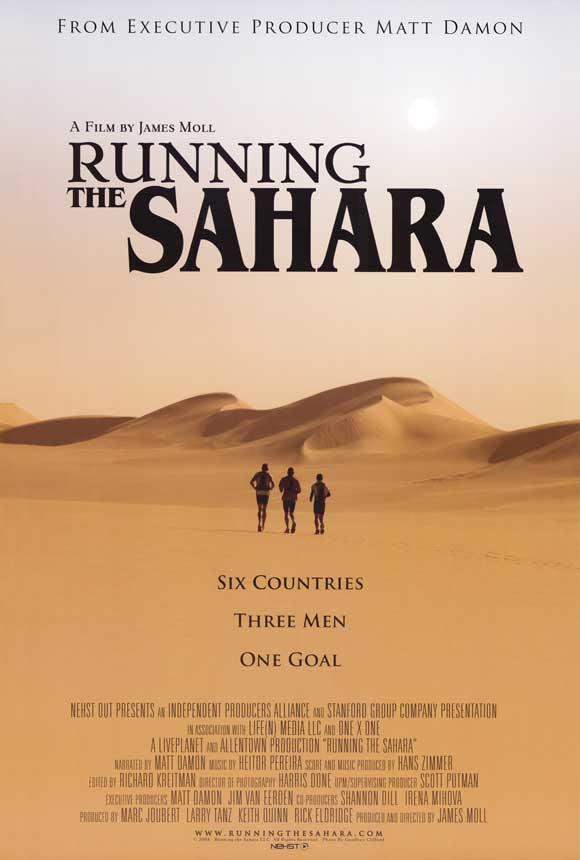 running-the-sahara-movie-poster