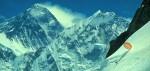 Extreme-Skiing-6311