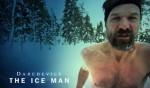 DD-IceMan