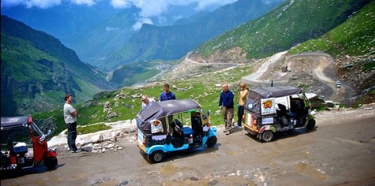 Rickshaw-Run-India-e1348488512565
