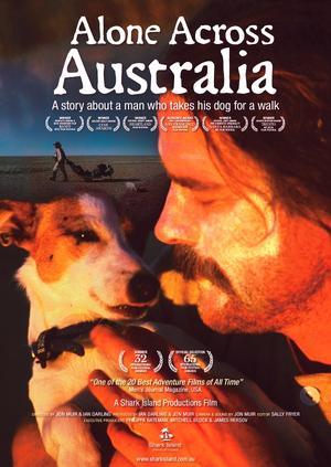 Alone_Across_Australia_Film_Poster