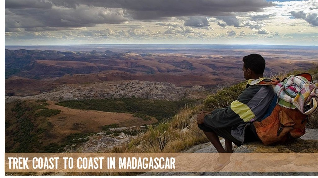coast-to-coast-madagascar1-1024x574