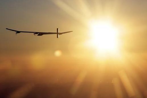 solar-impulse-night-flight1