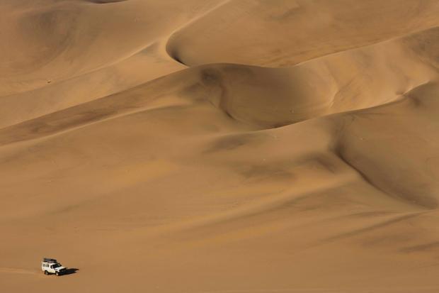 dunes-highresCG