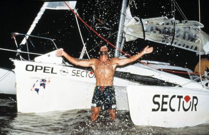 100000257-preview-mike-horn-a-t-lu-sportif-mondial-de-l-ann-e-2001