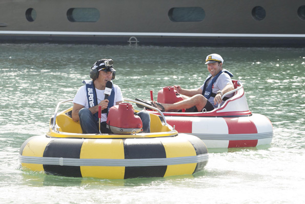 Jason-and-Dave-in-bumper-boats-2