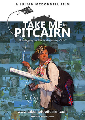 Pitcairn-poster-web