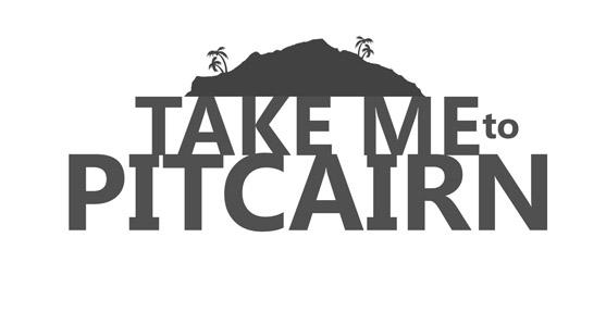 Take-Me-To-Pitcairn1