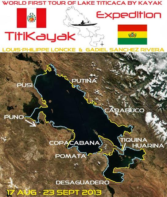 TitiKayak-map-end-first-kayak-titicaca