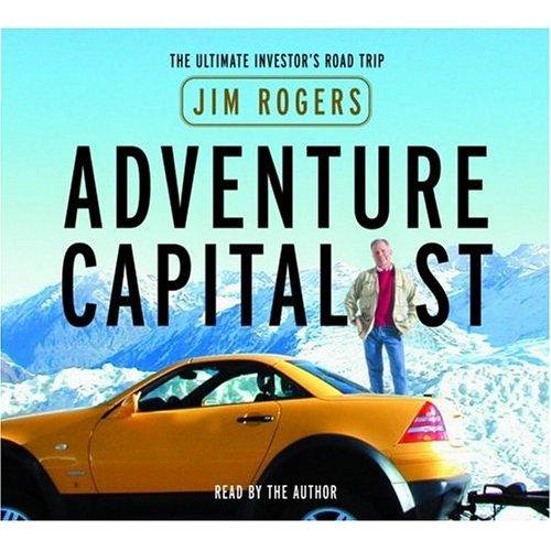 adventure-capitalist