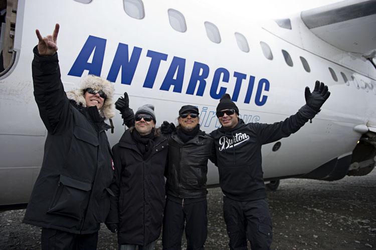 antarctica_ross_01