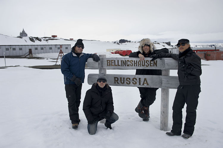 antarctica_ross_02
