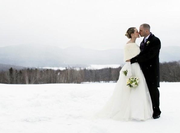 honeytrek-wedding-crop1-e1324345568891