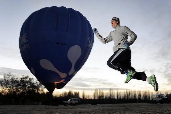 hot air balloon half marathon1