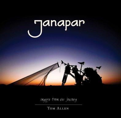 janapar_nighttime