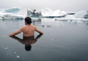 wim-hof-in-ice-water