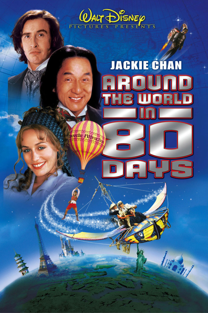 AroundTheWorldIn80Days Jacki Chan1