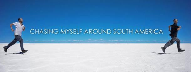 Chasing-Myself-Around-South-America-1