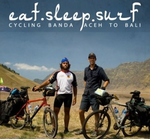 Eat-Sleep-Surf-featured pic