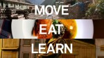 MOVE-EAT-LEARN