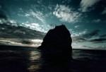 SKOM Marduk State Atlantic Isle Rockall mount